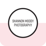 Shannon Moody Photography