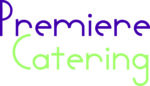 Premiere Catering, Inc.